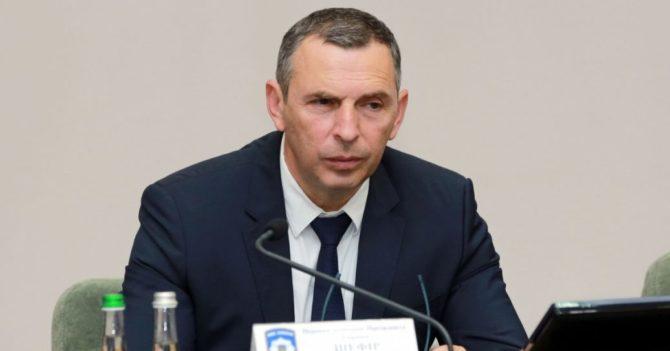 Стрельба в первого помощника Владимира Зеленского: подробности