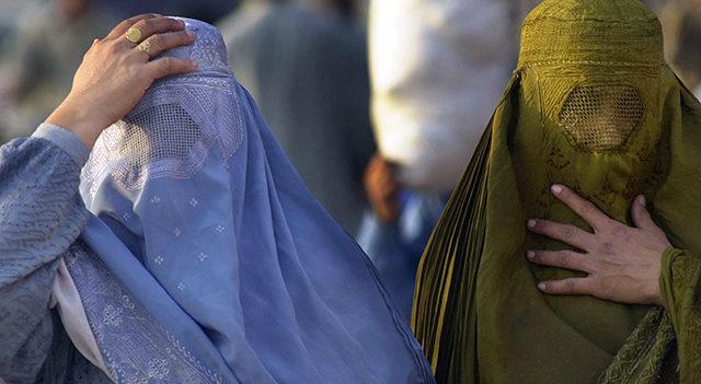 В Афганистане прекратили работу 150 СМИ