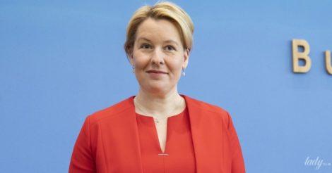 Женщина впервые займет пост мэра Берлина