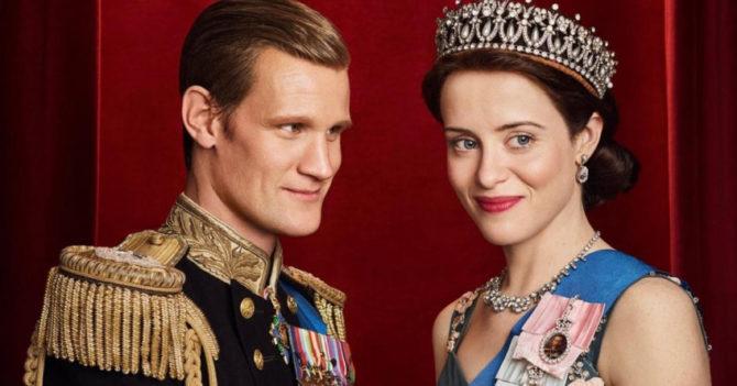 """Победители """"Эмми 2021"""": почти все статуэтки забрал Netflix"""