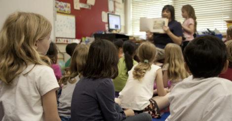 Що варто знати батькам про психологічну підготовку дитини до школи