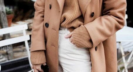 Тренды женской одежды: осень-зима 2021-2022