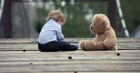 Алименты за 45 дней: Какие есть реальные способы взыскать выплату на ребенка