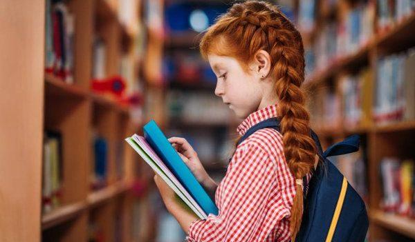 Міністерство культури вдосконалить процес відбору книжок до дитячих бібліотек