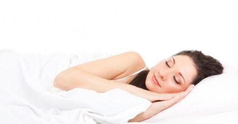 Ученые: жизненный опыт человека закрепляется во время сна