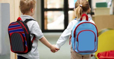 Как уберечь себя от стресса: 5 советов психолога для родителей школьников