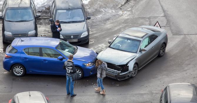 Обязательное автострахование — как оформить договор и не иметь проблем в будущем