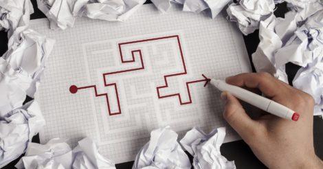 Снова в строй: Как отвечать во время собеседования на вопросы о перерыве в карьере