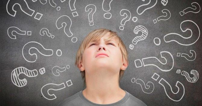Что такое профориентация и как она может помочь ребенку найти профессию мечты