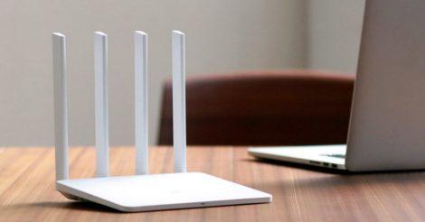 Как влияет размещение Wi-Fi роутера в квартире на стабильность работы интернет-соединения: 7 рекомендаций по правильной установке