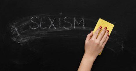Верховна Рада заборонила сексизм у рекламі