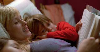 5 фільмів про виховання