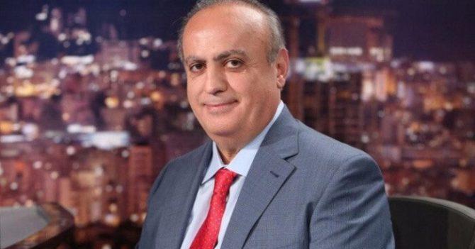 Почему экс-министр Ливана сравнил украинок с проститутками
