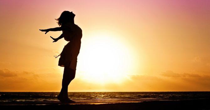 Какая выхорошая девочка? Тест на ТОП-5 поведенческих установок женщин