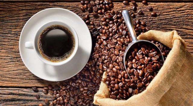 Как приготовить вкусный кофе: лайфхаки и не только