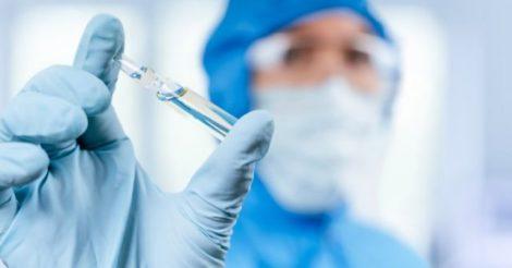 В AstraZeneca заговорили про создание эффективного лекарства от коронавируса