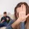 домашнее насилие в Украине