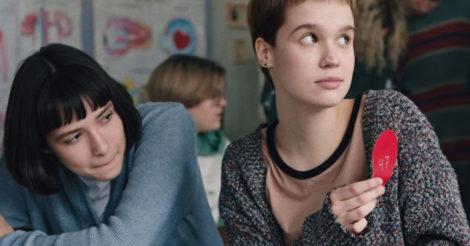 Победители премии «Кіноколо»: ТОП лучших украинских фильмов