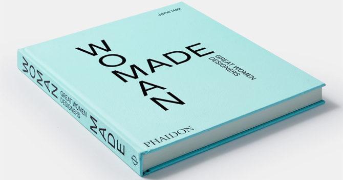"""""""Сделано женщинами"""": Kering посвятили книгу женщинам-дизайнерам, которых недооценивают"""