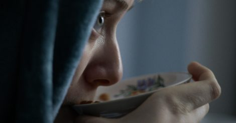 """В рамках онлайн-кінофестивалю """"7+7"""" відбудеться прем'єра короткометражного фільму «Пелюшковий торт» про свідоме батьківство"""