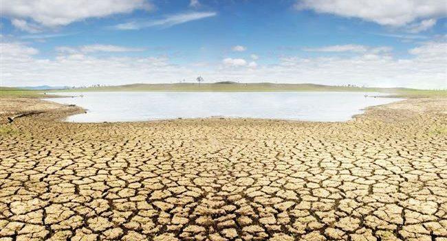 Мир ожидает водный кризис: заявление ООН