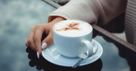 Что будет, если отказаться от кофе: плюсы и минусы