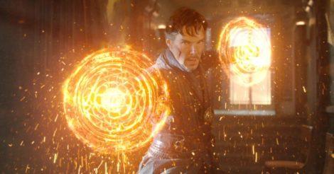 Marvel переносит премьеры 5 фильмов на несколько месяцев