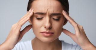 Почему инсульт становится моложе и как защитить себя