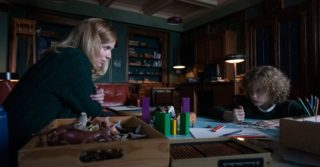 5 фильмов про женщин-психотерапевтов
